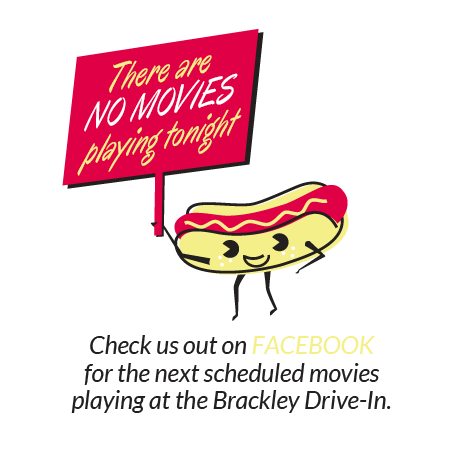 Now Playing Coming Soon Brackley Drive In Theatre Pei